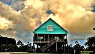 16741 Oyster Bay Place, Gulf Shores AL