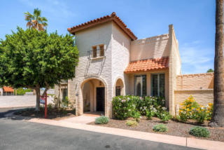 7139 E McDonald Dr, Paradise Valley, AZ