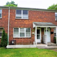 364 Main Street #22, East Haven CT