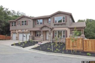 25 Withers Ct, Lafayette, CA