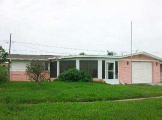 2115 Erin Dr, Holiday, FL