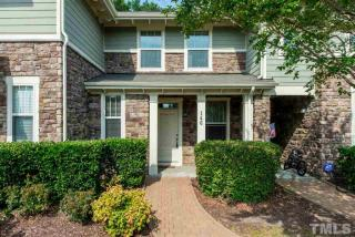 146 Point Comfort Lane, Cary NC