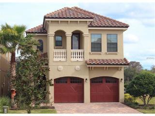 1077 Castle Pines Court, Reunion FL