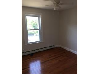 1035 Whalley Ave #2R, New Haven, CT