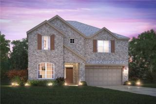 212 Black Alder Dr, Fort Worth, TX