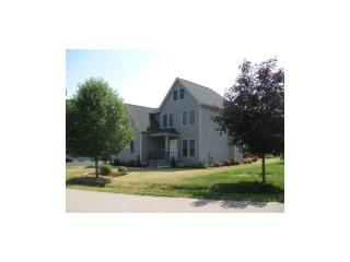 26 Giovanni Dr, Waterford, CT