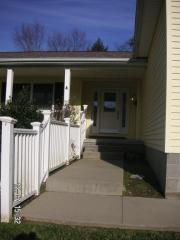 896 Meadow Dr, South Charleston, WV