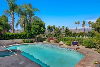 134 Kavenish Drive, Rancho Mirage CA