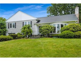 27 Chesley Road, White Plains NY