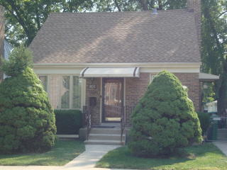 805 Norfolk Ave, Westchester, IL