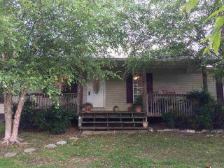 304 Rymer Rd, Old Fort, TN
