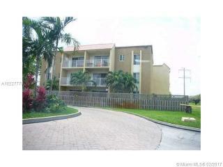 4540 Northwest 79th Avenue #1A, Doral FL