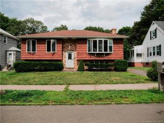 43 Highview Ave, West Haven, CT