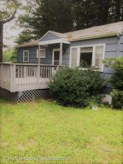 55 Birch Hill Rd, Northborough, MA