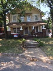 1022 NW 17th St, Oklahoma City, OK