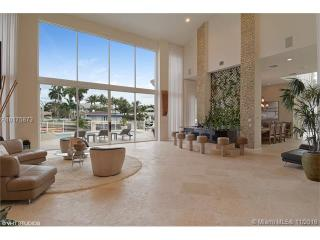 600 Isle Of Palms Dr, Fort Lauderdale, FL