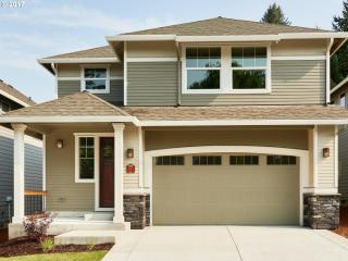 12173 SE Echo Valley St, Clackamas, OR