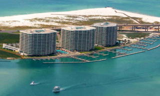 28103 Perdido Beach Blvd, Orange Beach, AL