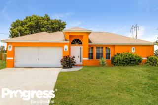 777 Arundel Cir, Fort Myers, FL