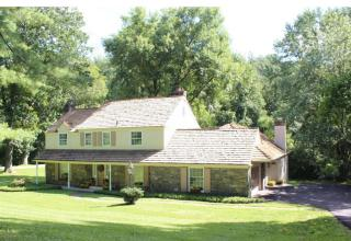 754 Darby Paoli Road, Newtown Square PA