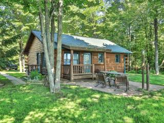 11255 Dream Catcher Ln, Minocqua, WI