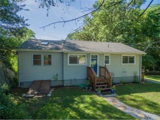 3033 Gold Star Highway, Mystic CT