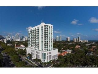 2525 Southwest 3rd Avenue #807, Miami FL