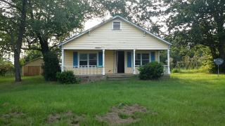 10498 Turnabout Rd, Rover, AR