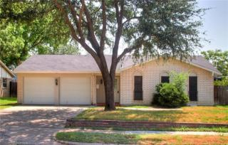 2814 Lambert Drive, Mesquite TX