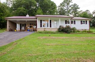 715 County Road 200, Danville, AL