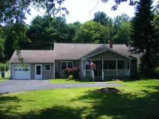340 Shaver Rd, West Sand Lake, NY