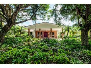 7251 SW 129th St, Pinecrest, FL