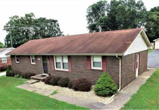 108 Thompson Heights Court, Bowling Green KY
