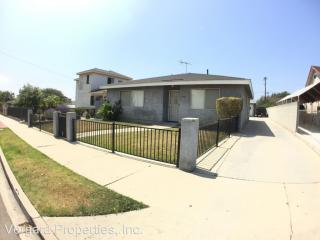 1416 W 255th St, Harbor City, CA