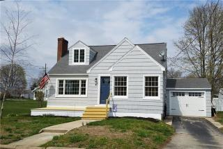 4 E Bishop St, Waterford, CT