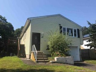 229 Homeside Ave, West Haven, CT