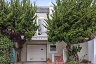 2411 47th Ave, San Francisco, CA
