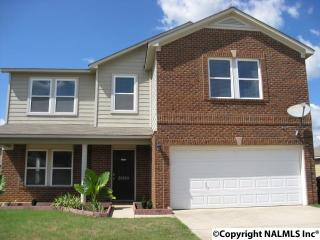 29969 Abbeywood Ln, Harvest, AL