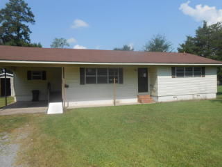 211 Tennessee Ave, Hanceville, AL