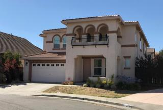 2298 Campbell Circle, Fairfield CA