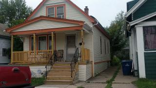 128 Courtland Ave, Buffalo, NY