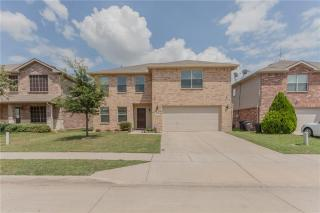 7128 Little Mohican Dr, Fort Worth, TX