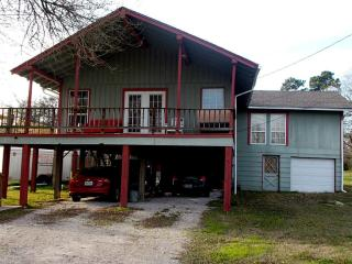 150 Bay Haven Blvd, Livingston, TX