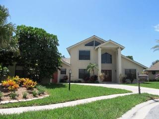 2503 Monaco Ter, West Palm Beach, FL