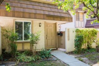 10214 Larwin Avenue #2, Chatsworth CA