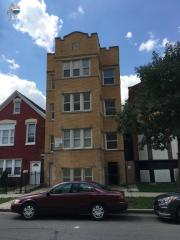 1616 S Springfield Ave, Chicago, IL