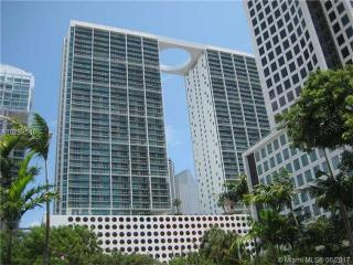 500 Brickell Ave, Miami, FL