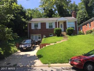 3417 27th Ave, Temple Hills, MD