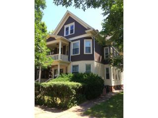 53 Brownell St, New Haven, CT