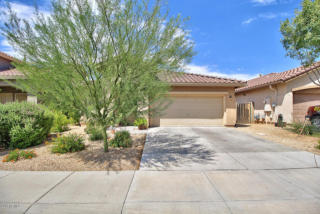 39828 N Messner Way, Anthem, AZ